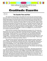 Grattitude Gazette OCT 2013 small