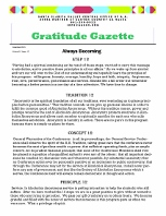 Newsletter December 2015 Page 1 153x198